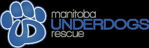 Manitoba Underdogs
