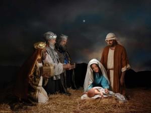 christmas_nativity_backgrounds_wallpaper__jpeg-other