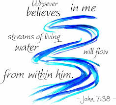 living water 3