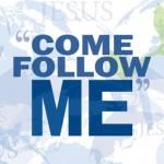 come-follow-me-web