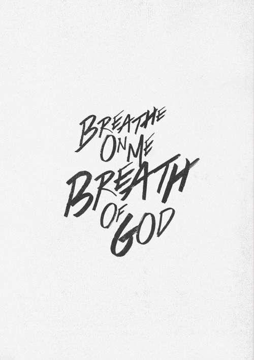 breathe-on-me