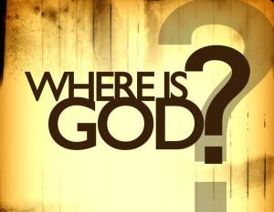 where-is-god_tonykriz-com_