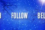 followthestar_share_920_small