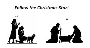 follow-the-xmas-star-3