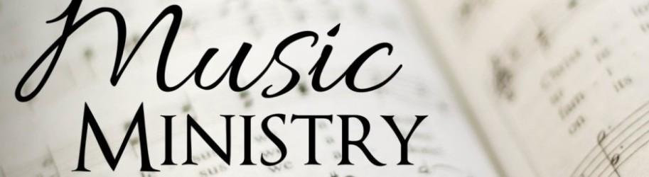 Music-Ministry-Header1