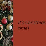 Christmas choir 2