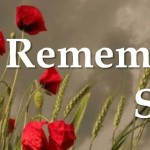 Remembrance-Sunday-Wishes